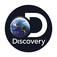 Discovery_Channel_200