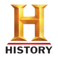 History-Channel-200