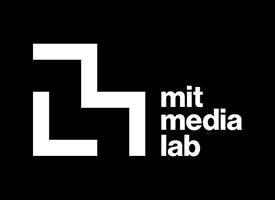 MIT-Media-lab-200