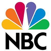 NBC_200